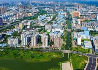 首府南宁创建文明城市实地测评问题情况通报(6月28日)