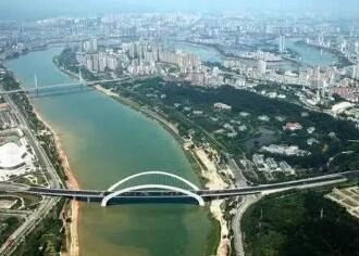 首府南宁创建文明城市实地测评问题情况通报(6月29日)