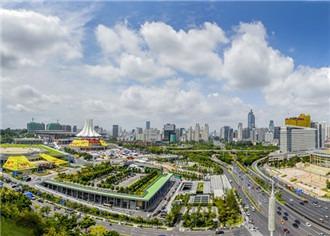 首府南宁创建文明城市实地测评问题情况通报(6月30日)
