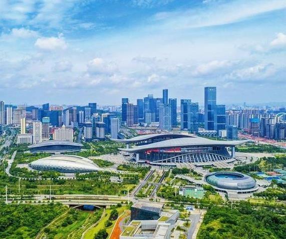首府南宁创建文明城市实地测评问题情况通报(7月22日)