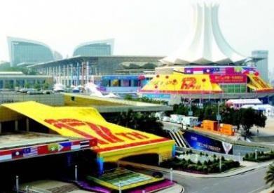 畅通双循环 共享大市场——从东博会看中国新发展格局