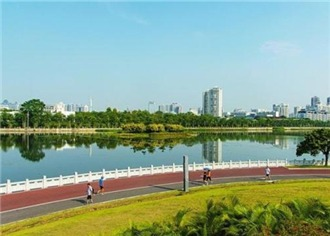 5月8日,中央第七生态环境保护督察组向南宁市交办第28批47件群众信访举报案件